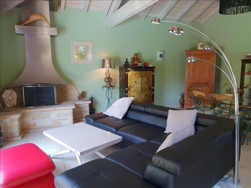Deluxe sale house / villa Ascain 760000€ - Picture 8