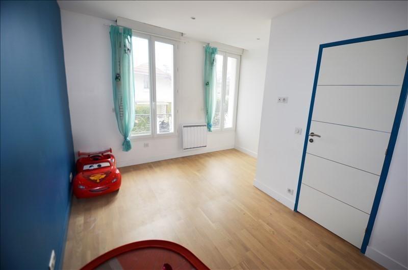Sale house / villa Houilles 449000€ - Picture 7