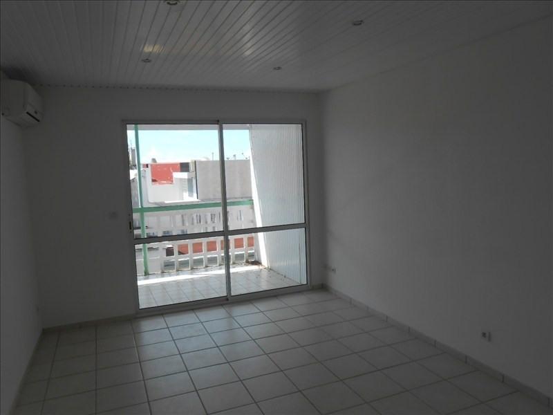 Location bureau Basse terre 900€ HT/HC - Photo 1