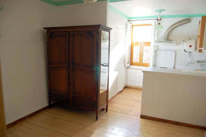 Vente appartement Seillans 30 000€ - Photo 2