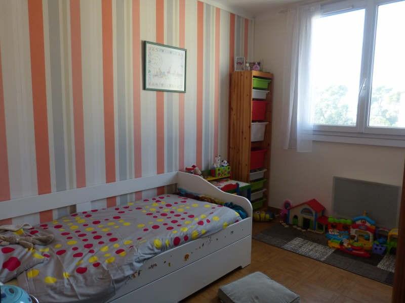 Vente appartement Salon de provence 136500€ - Photo 8