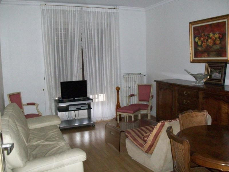 Vente appartement Roanne 68000€ - Photo 2