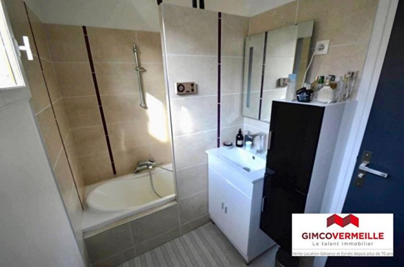 Deluxe sale house / villa Conflans sainte honorine 279500€ - Picture 6