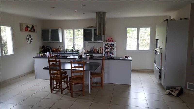 Vente maison / villa Labruguiere 230000€ - Photo 1