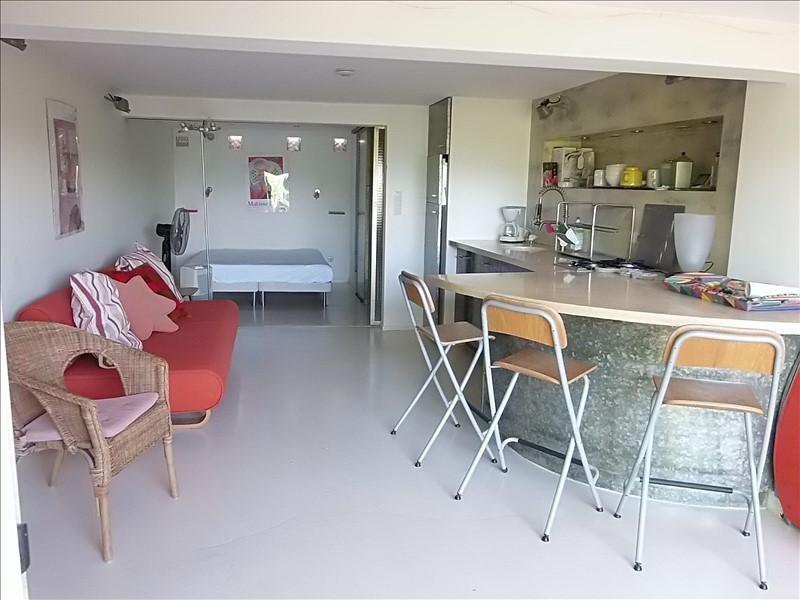 Vente maison / villa Giens 499000€ - Photo 12