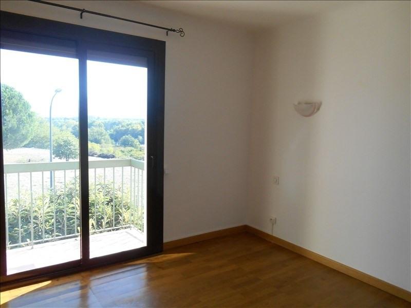 Vente appartement Ceret 129000€ - Photo 8
