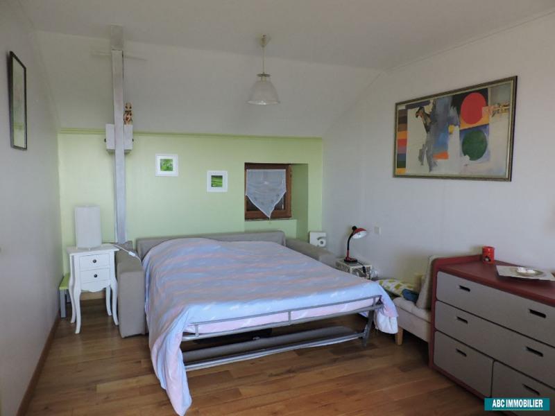 Vente maison / villa Verneuil sur vienne 399000€ - Photo 10