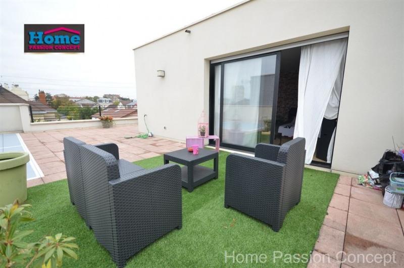 Sale house / villa Nanterre 1092000€ - Picture 5