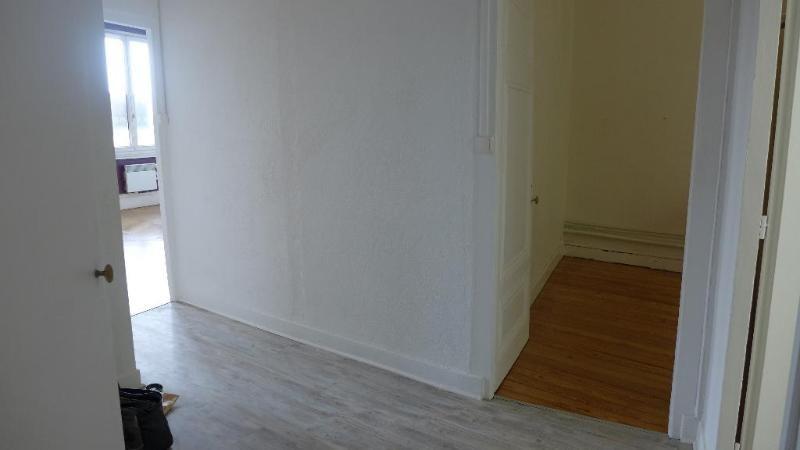 Location appartement Caluire 686€ CC - Photo 6
