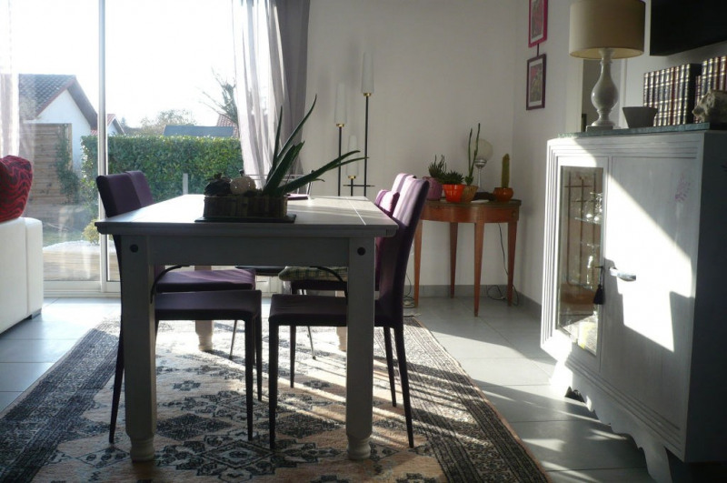 Vente maison / villa Parentis en born 255 000€ - Photo 3