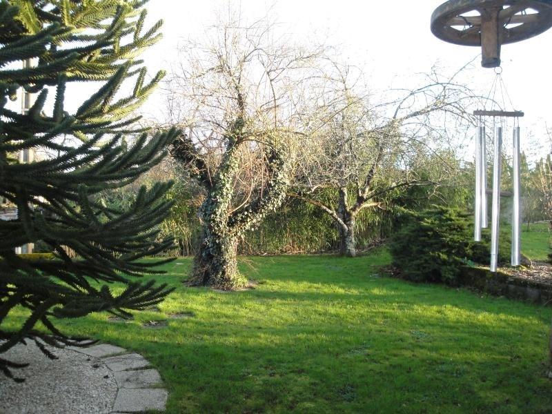 Vente maison / villa La creche 210000€ - Photo 3