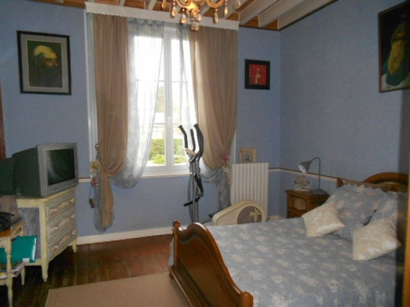 Sale house / villa Grandvilliers 209000€ - Picture 11