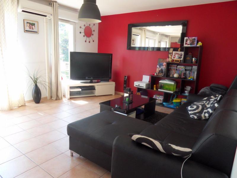 Vente appartement Entraigues sur la sorgue 190000€ - Photo 1