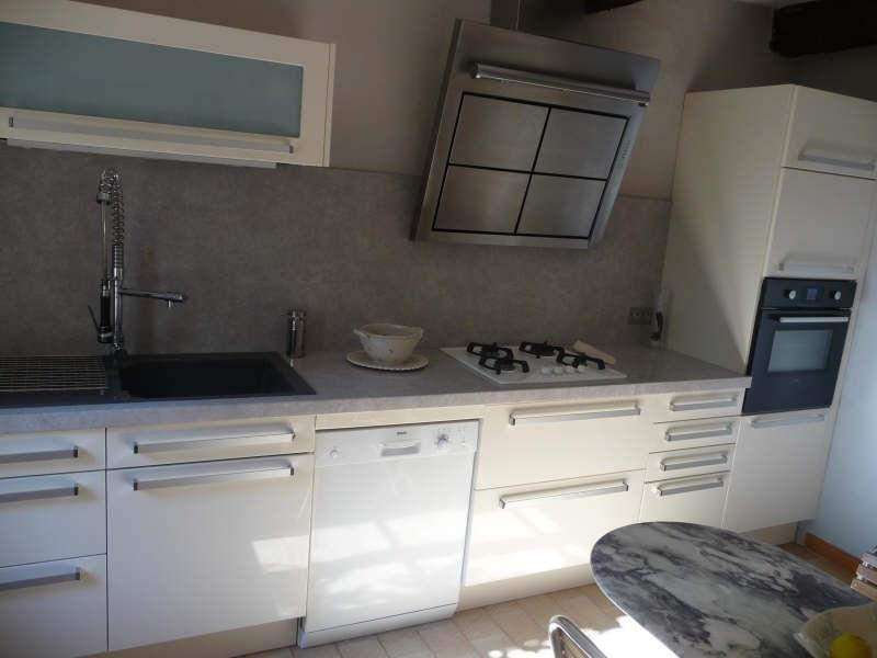 Престижная продажа дом Althen des paluds 599000€ - Фото 2