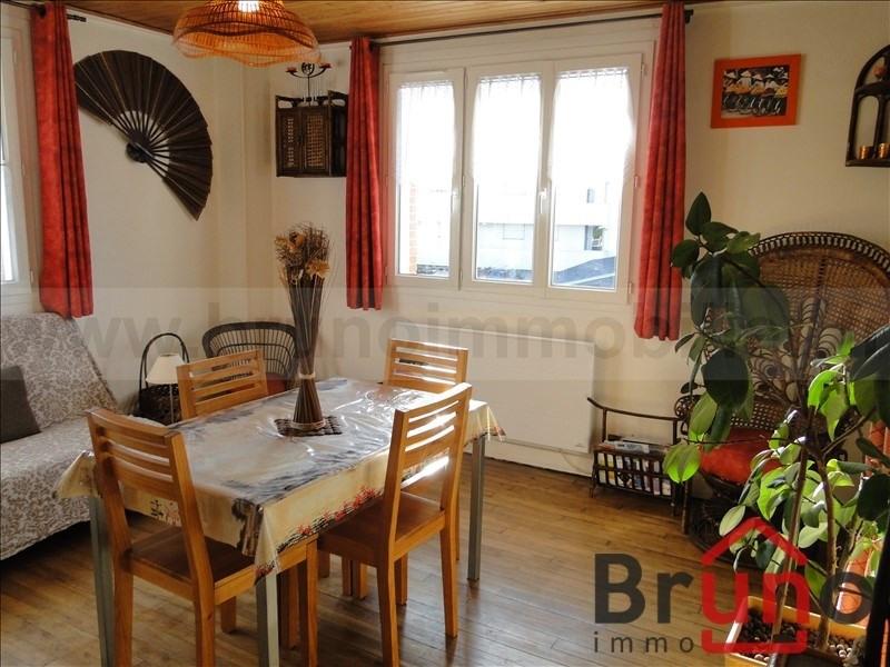 Verkoop  huis Le crotoy 430000€ - Foto 6