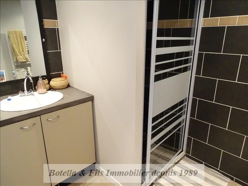 Venta  casa Bagnols sur ceze 175000€ - Fotografía 6
