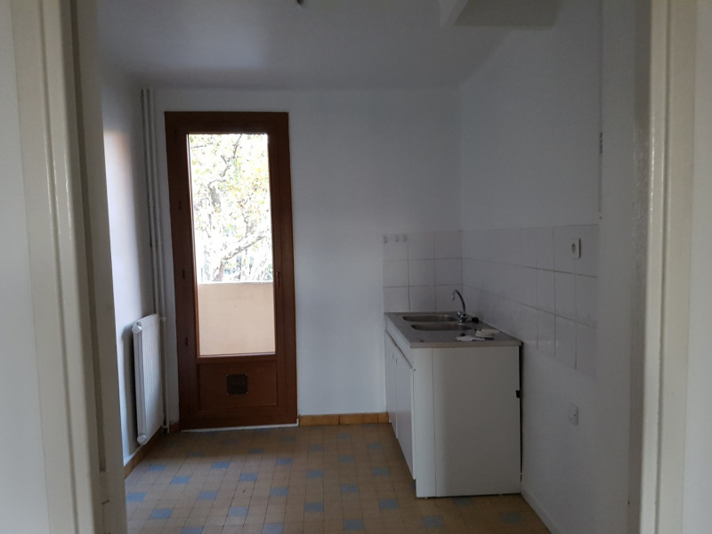 Location appartement Aix en provence 978€ CC - Photo 6