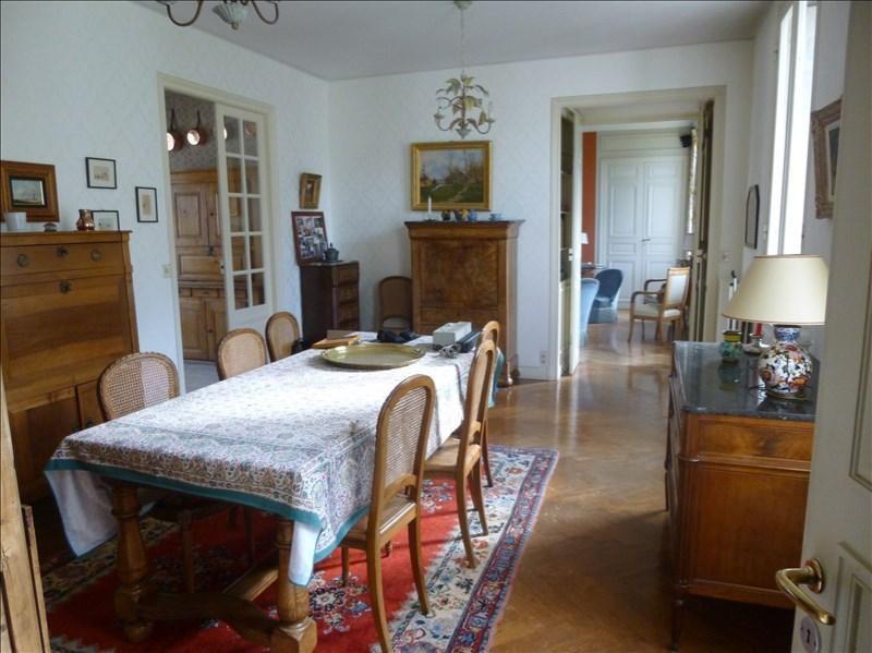 Vente maison / villa Soissons 498000€ - Photo 4