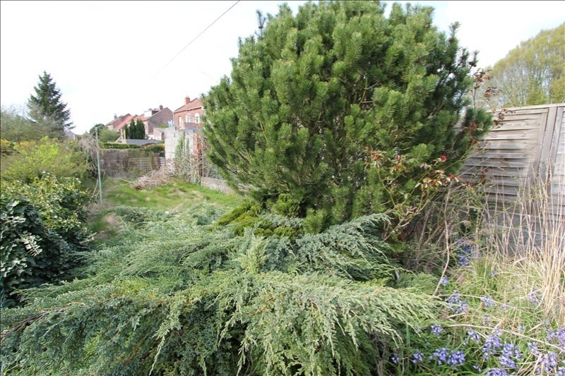 Sale house / villa Douai 116000€ - Picture 3
