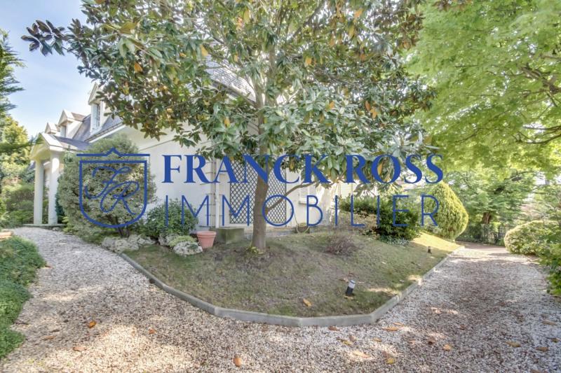 Venta  casa Bry-sur-marne 1590000€ - Fotografía 18