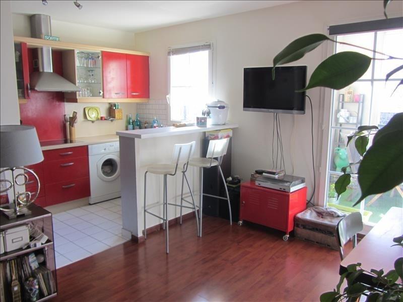 Sale apartment Cergy le haut 188000€ - Picture 4