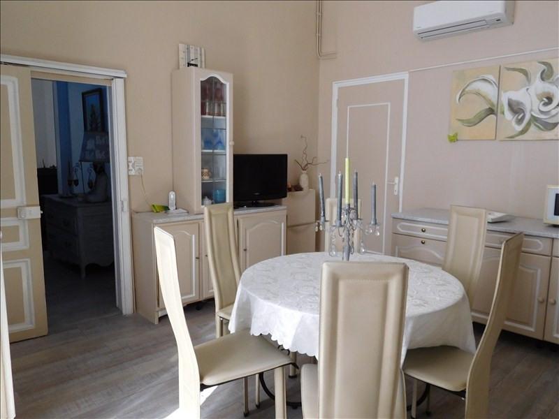 Vente appartement Carpentras 159900€ - Photo 5
