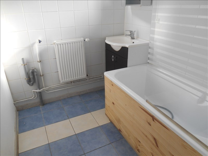 Location appartement 10000 450€ CC - Photo 7