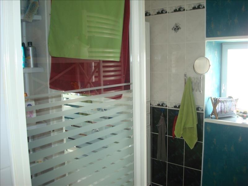 Sale house / villa La charite sur loire 200000€ - Picture 6