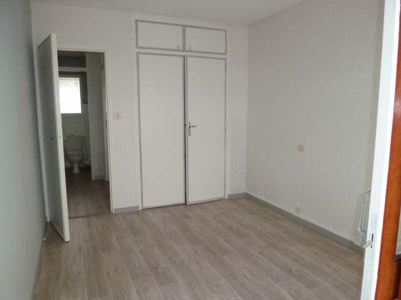 Location appartement Bordeaux 662€ CC - Photo 10