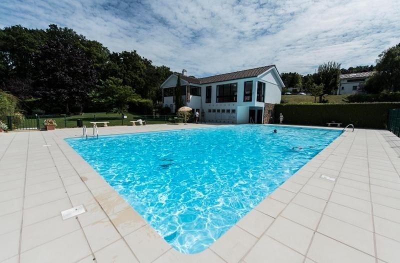 Vente maison / villa Marsinval 590000€ - Photo 14