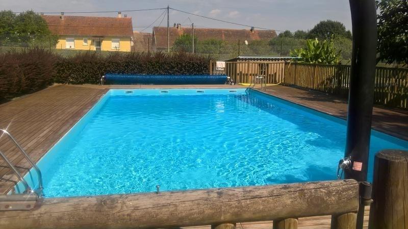 Deluxe sale house / villa La coquille 682000€ - Picture 2
