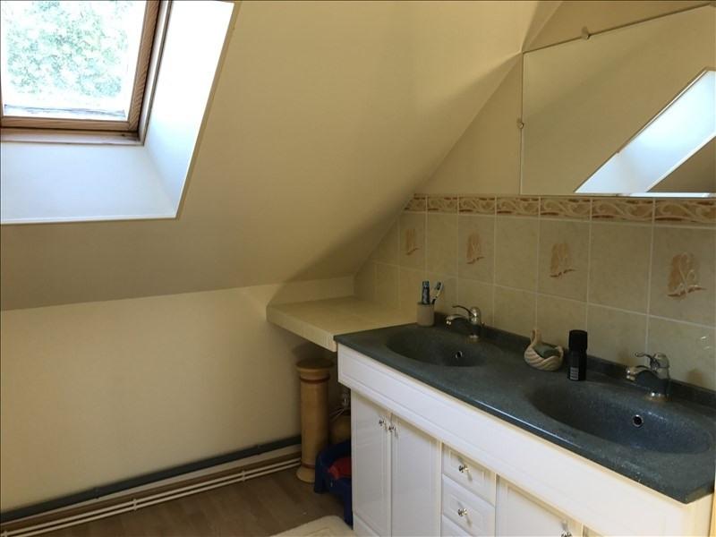 Sale house / villa Sens 222600€ - Picture 7
