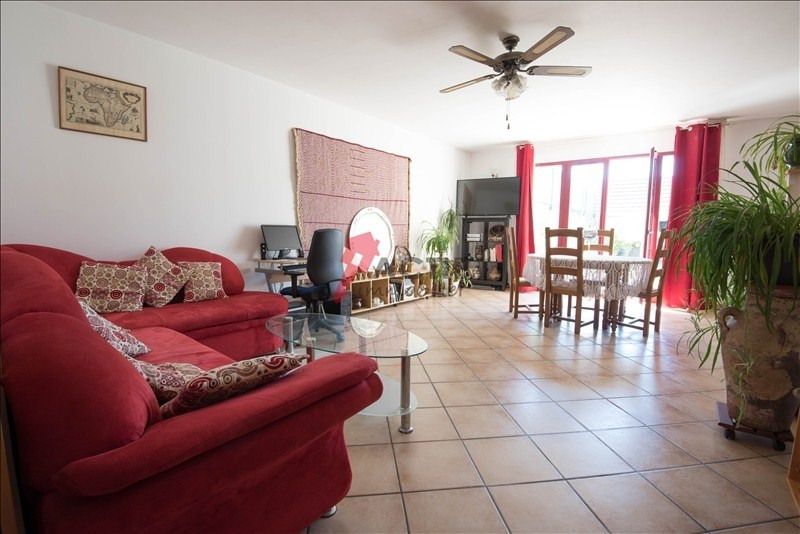 Sale house / villa Evry 215000€ - Picture 8