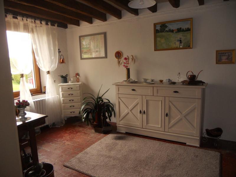 Sale house / villa Falaise sud 10 mns 159900€ - Picture 5