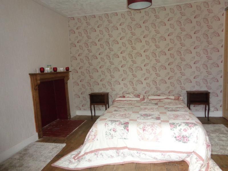 Sale house / villa Chateauneuf la foret 199000€ - Picture 9
