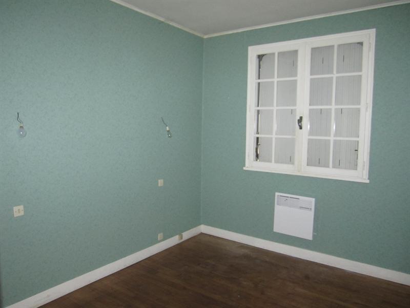 Location appartement Barbezieux-saint-hilaire 436€ CC - Photo 3
