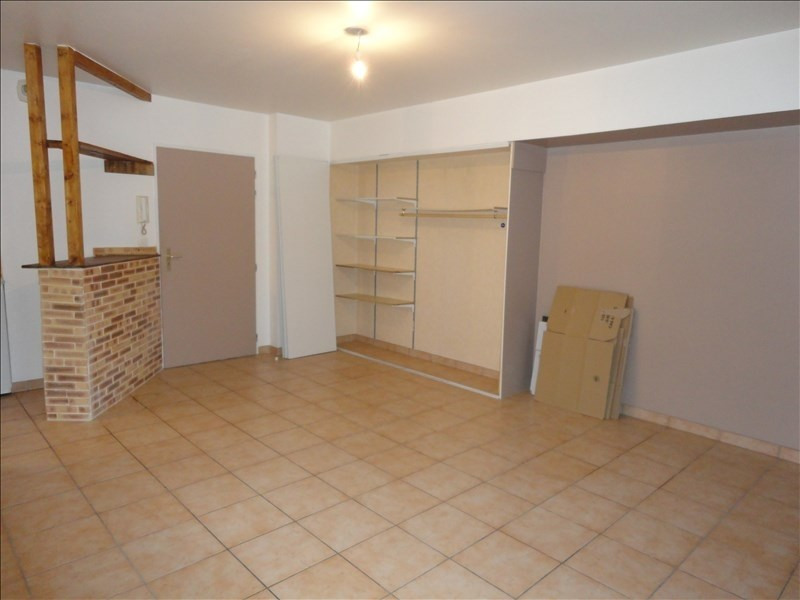 Location appartement Igny 660€ CC - Photo 3