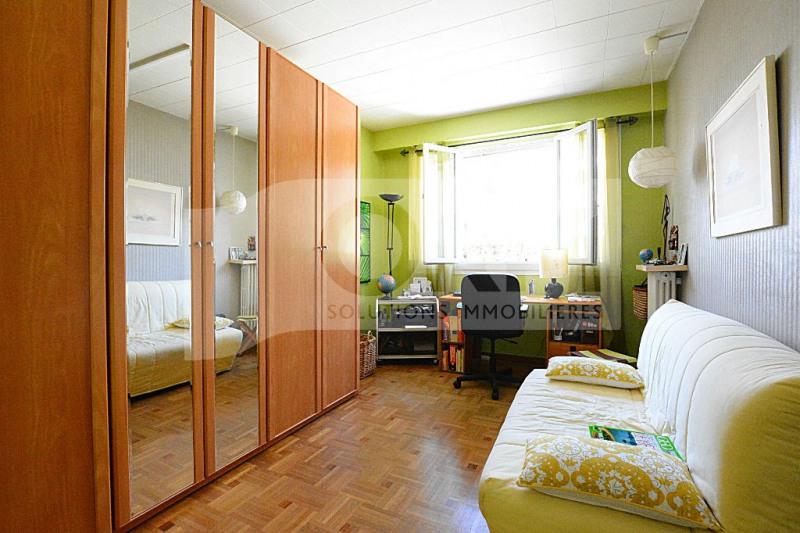 Vente appartement Nice 270000€ - Photo 9