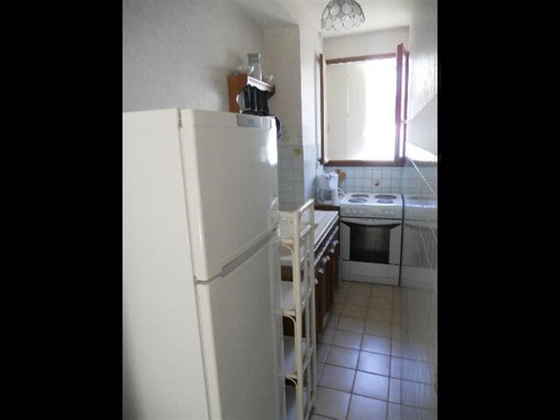 Location vacances maison / villa Royan 786€ - Photo 7