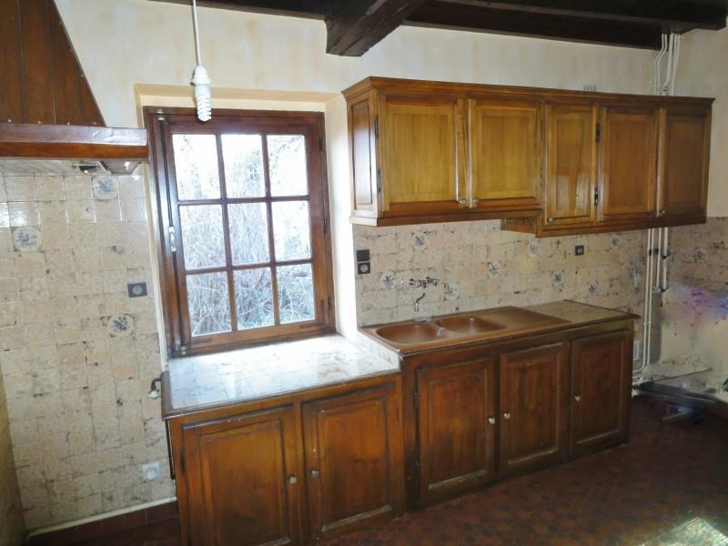 Vente maison / villa Arras 170000€ - Photo 8