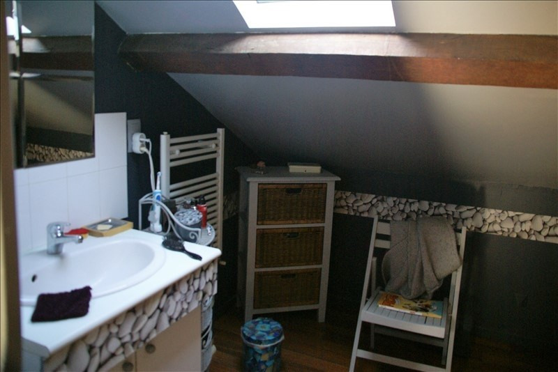 Rental house / villa Quimperle 920€ CC - Picture 10