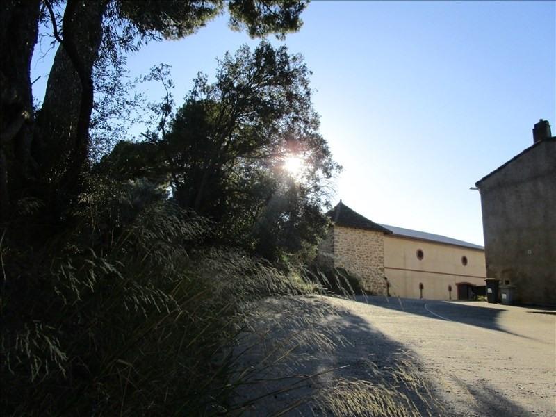 Vente maison / villa Couffoulens 158000€ - Photo 10