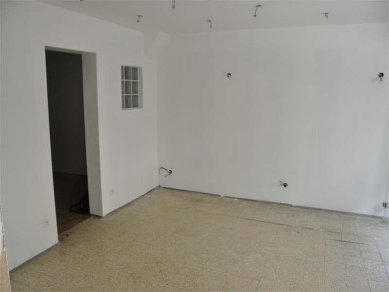 Vente local commercial Soissons 65 000€ - Photo 3