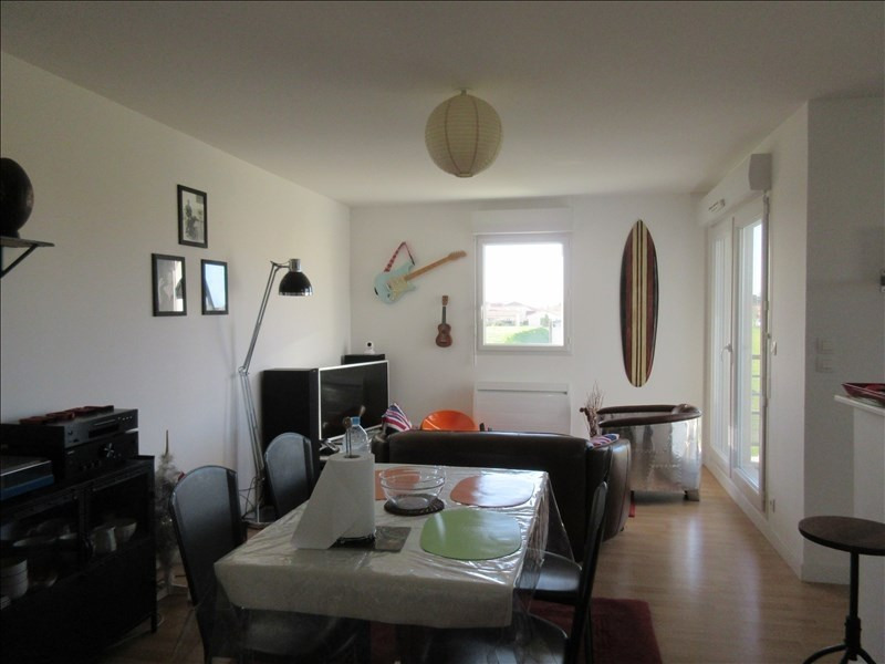 Vente appartement Paimboeuf 161 120€ - Photo 4