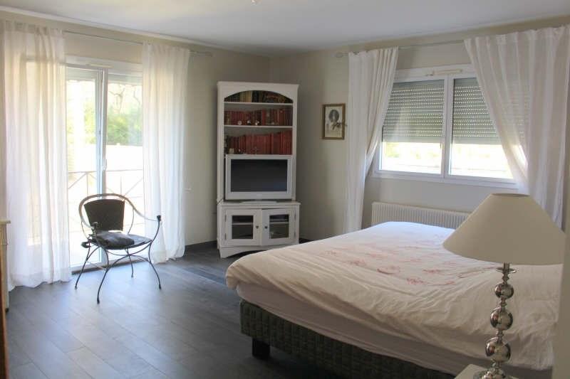 Deluxe sale house / villa Lamorlaye 850000€ - Picture 6
