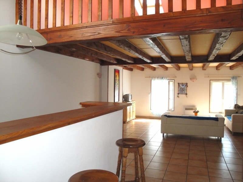 Vente immeuble Niort 279500€ - Photo 5