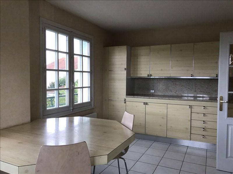 Vente maison / villa Riorges 250000€ - Photo 5
