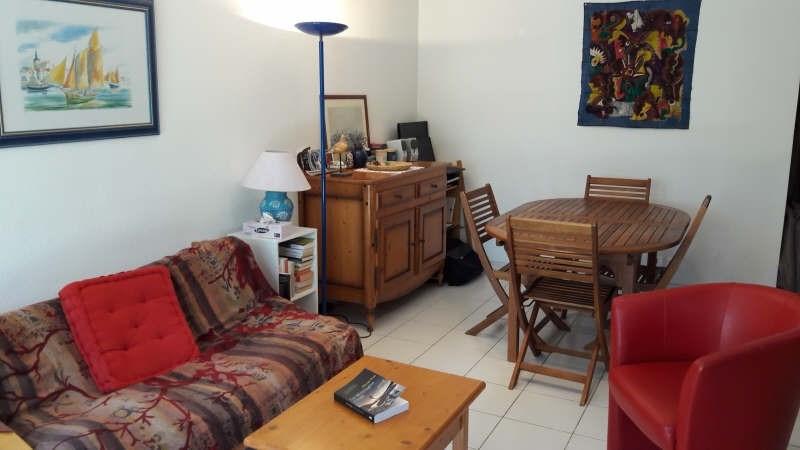 Vente appartement Sarzeau 218000€ - Photo 5