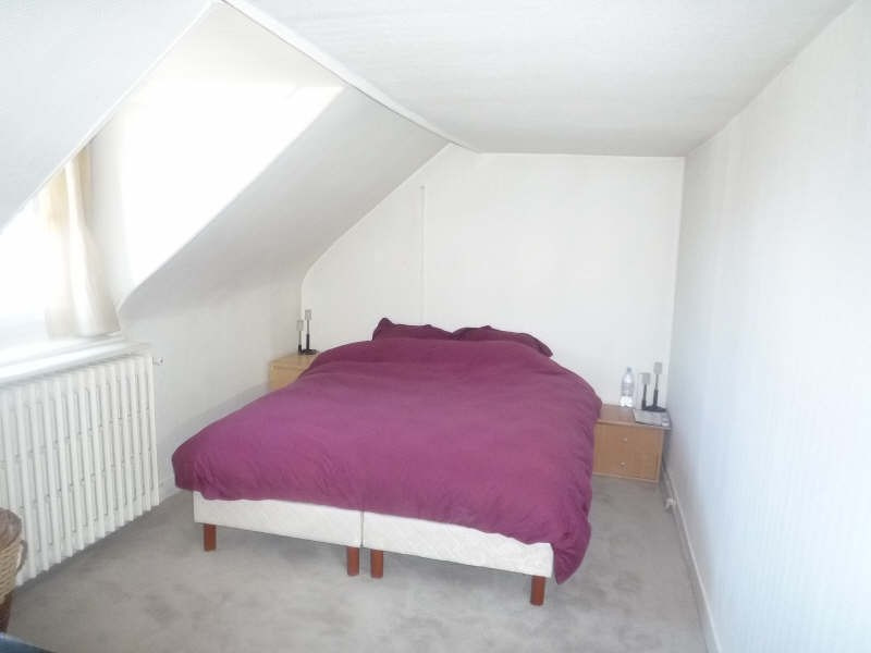 Sale apartment Montmorency 149 800€ - Picture 6