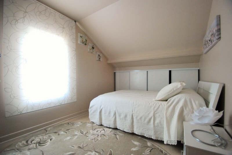 Verkoop  huis Bezons 440000€ - Foto 5